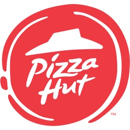 Pizza Hut Cyprus