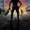 Zombie Blast Crew - iPhoneアプリ