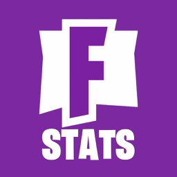 Stats for Fortnite Unofficial