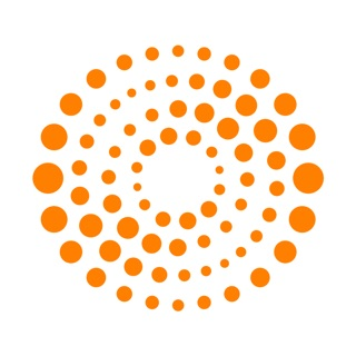 Thomson Reuters Apps on the App Store
