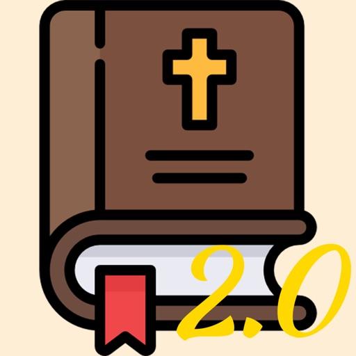 Gebetsbuch 2.0