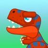 点击获取Dinozaury i Kamienie
