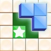 Tetra Block - Puzzle Game - iPhoneアプリ