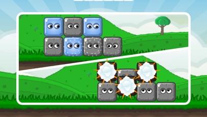 Blocks: Block puzzle game screenshot 1