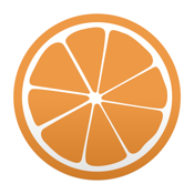 OrangeCal - Shared Calendar for your Family, Organization, Team, Club, Volunteer Group, Business icon