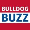 Bulldog Buzz Sports
