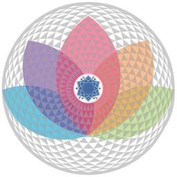 High Vibe TV Spiritual Network