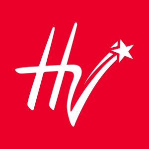HireVue for Candidates Business app