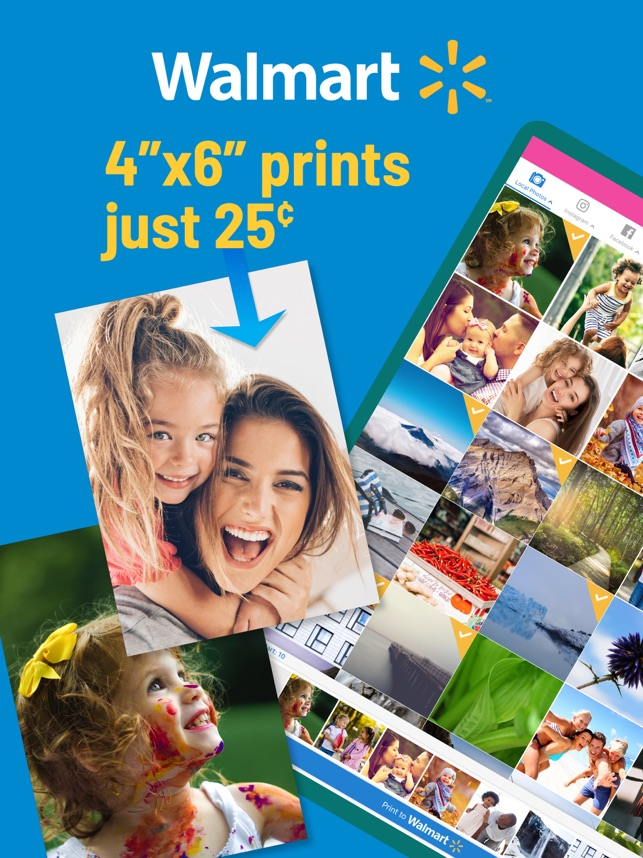Photo Prints+ on the App Store