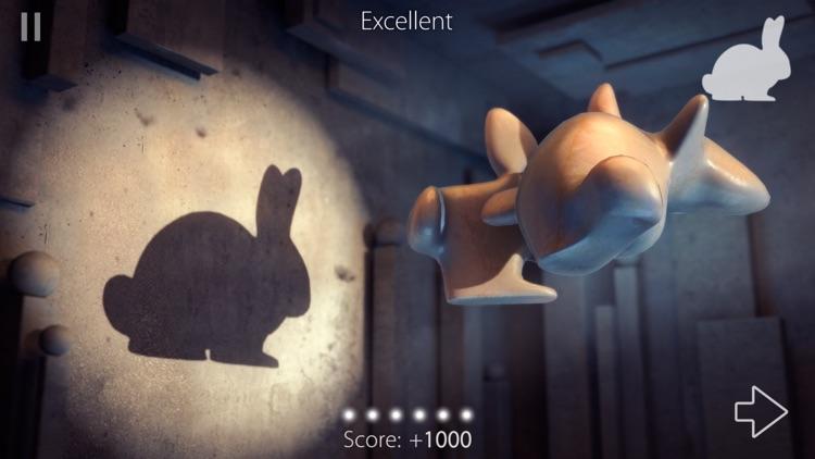 Shadowmatic screenshot-2