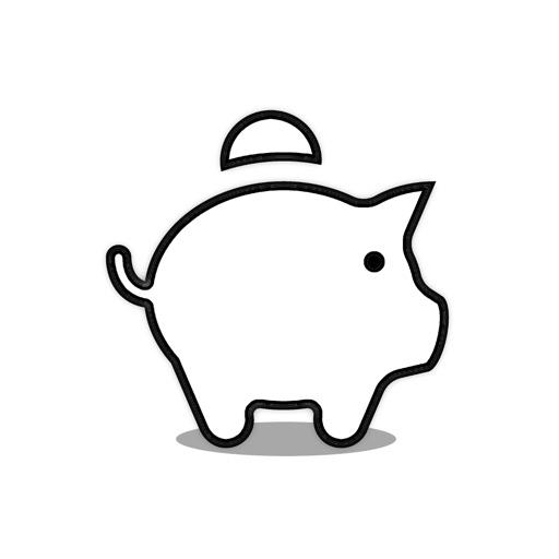 Minimalist Expense Tracker