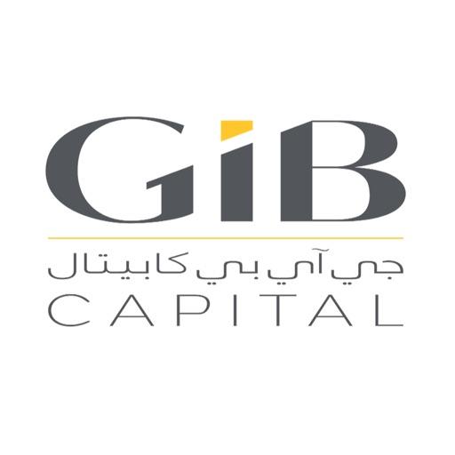 GIBC Tadawul