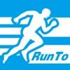 Runto - iPhoneアプリ