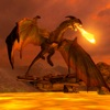 Clan Of Dragons - iPhoneアプリ