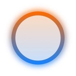 Color Finder-color picker