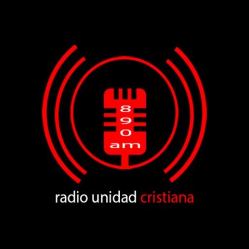 Radio Unidad Cristian 890 AM