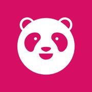 foodpanda - 美食外卖服务
