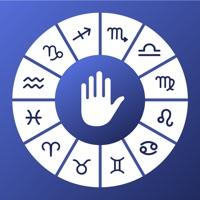 Daily Horoscope & Palmistry