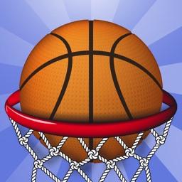 Basketball Sniper Shoot