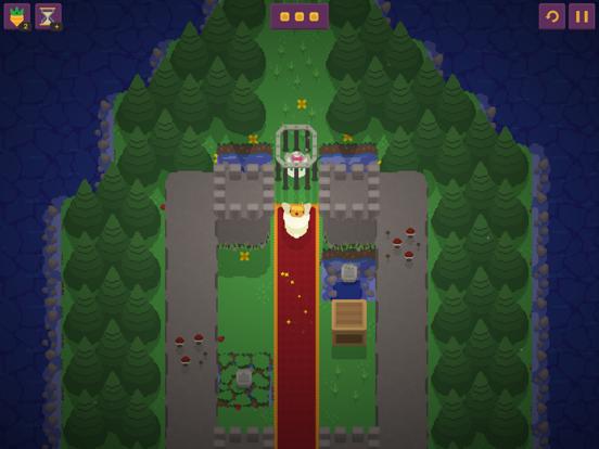 King Rabbit - Classicのおすすめ画像1