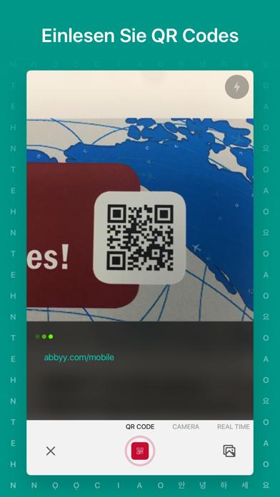 Herunterladen TextGrabber Kamera Übersetzer für Pc