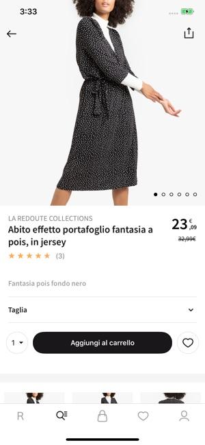 Abbigliamento bambino NIKE | La Redoute