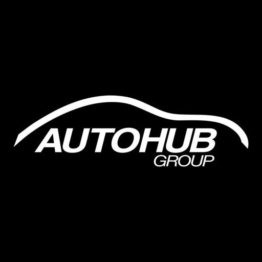 Autohub Mobile App