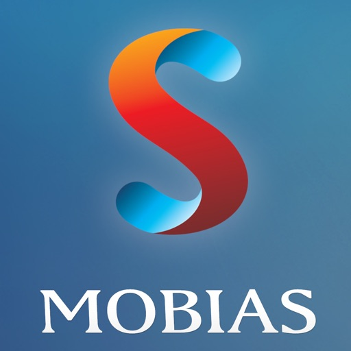 Mobias Pension App