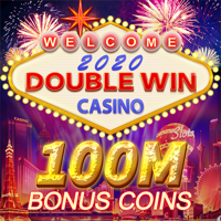 Double Win Casino Slots Game