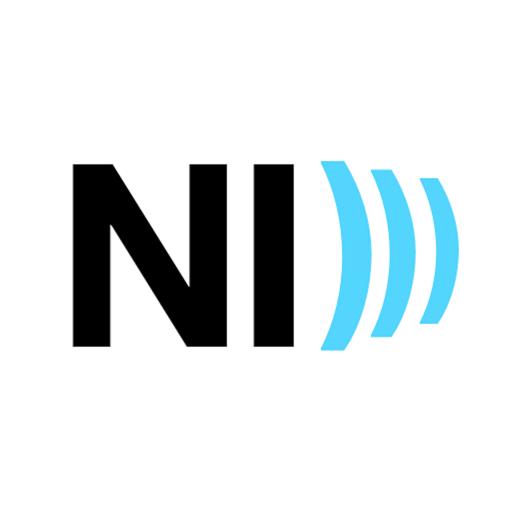 Nfc Ideas