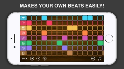 Learn Easy Piano Beats Maker App Reviews - User Reviews of
