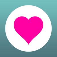 Hear My Baby Heartbeat App - Fat Cigar Productions Ltd Cover Art