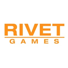 Activities of Rivet Games Discussion Forums
