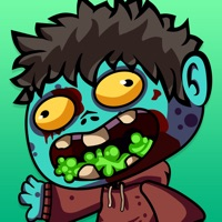 Codes for Farming Dead - Idle Zombies Hack