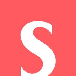 beste app for matchmaking nettsted for Firefly-dating