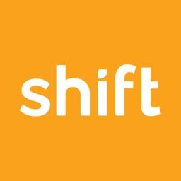 Shift Provider