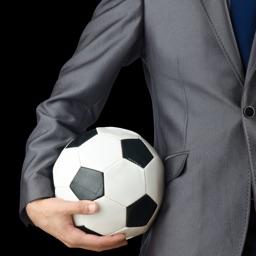 Superstar Football Manager