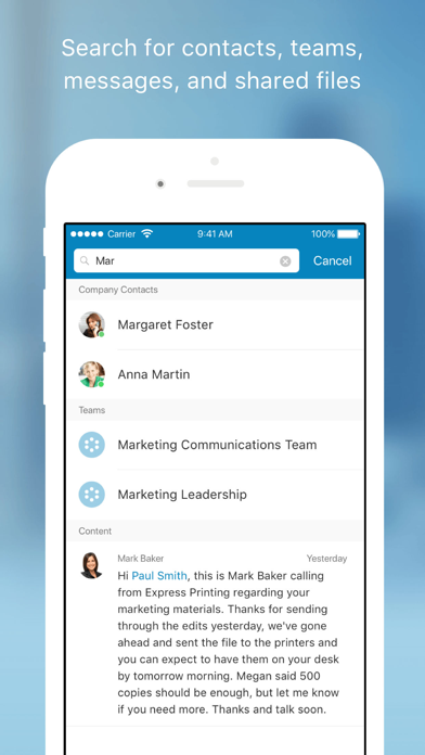 RingCentral App Data & Review - Business - Apps Rankings!