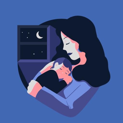 Sleep Sounds - Relax Music