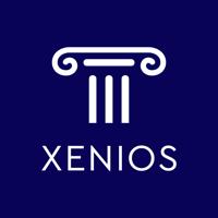 点击获取Xenios