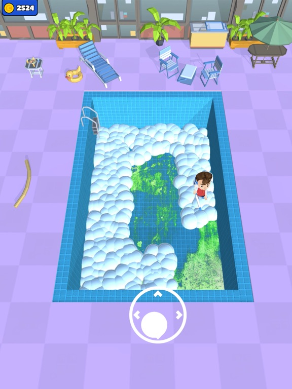 Hyper Hotel screenshot 19