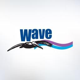 Wave Transit