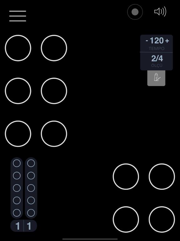 Tulum 3 (Form of Bagpipe) screenshot 7