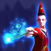 Wizards Royale