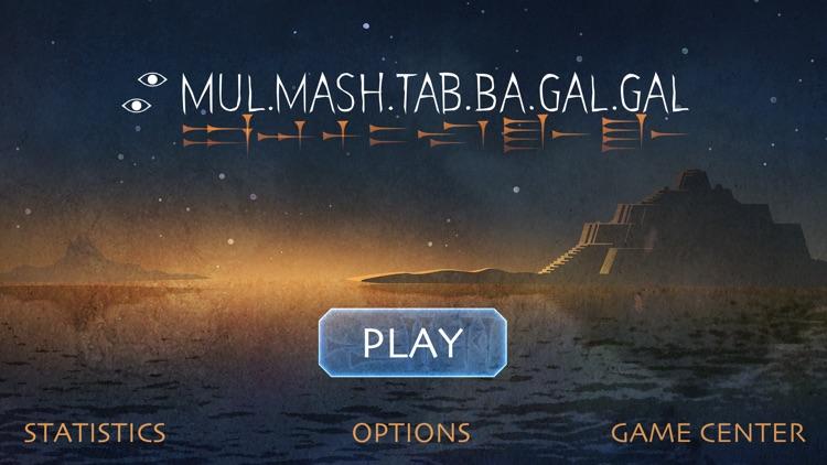 MUL.MASH.TAB.BA.GAL.GAL