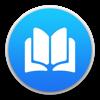 百读不厌 - 看书、听书最佳选择 - Fu Shaobing