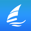 PredictWind — Marine Forecasts - PredictWind Limited