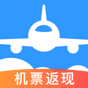 飞常准-全球航班查询机票酒店预订
