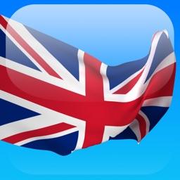 Anglais en un mois: Grammaire