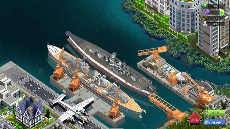 Pearl Harbor™